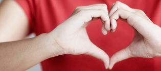 Turmeric cardiovascular function