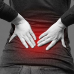 7 Tips to Reduce Back Pain