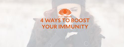 friday-blog-posts-turmeric-immunity