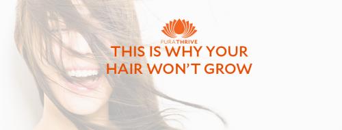 monday-blog-post-b12-turmeric-hair