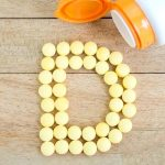 Why You Must Take Vitamin K with Vitamin D