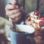 Top 5 Probiotic Foods