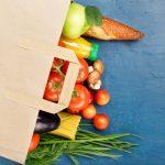 3 Foods to Improve IBS