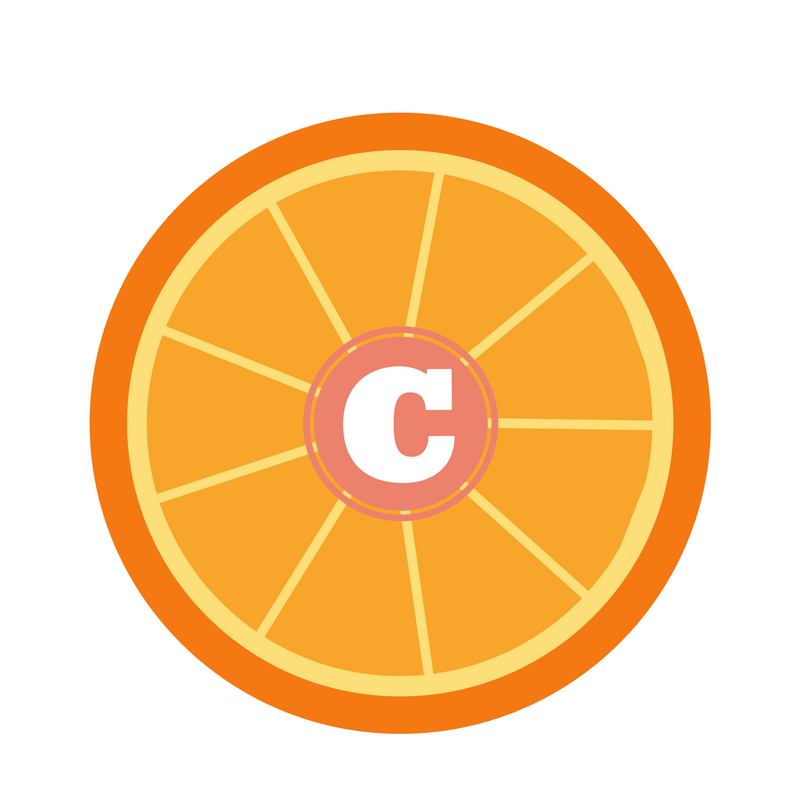 Vitamin C Purathrive Liposomal Products