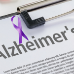 How Turmeric Affects Alzheimer's Disease
