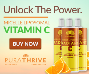 Vit C can help with cancer treatments