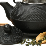 Oolong Tea: The Ancient Beverage That Promotes Weight Loss & Prevents Disease