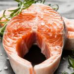 Keto Dieting: Omega 3 vs 6