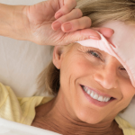 Collagen Improves Brain Health and Sleep! Here's How…
