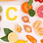 Vitamin C: Is Megadosing Effective?