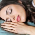 How sleep affects weight loss…