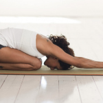 The Benefits of Practicing Yoga…
