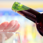 How Alcohol Affects You – Tips & Best Practices