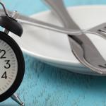 The Intermittent Fasting Checklist