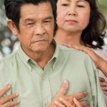 Vitamin B12: Reduce the Risk of Stroke