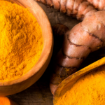 Getting to the Root of Turmeric – India's Immune Boosting Powerhouse